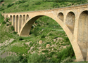 Orim Bridge